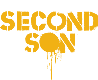 GAME:「inFAMOUS Second Son」予約開始