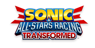 GAME:「Sonic All Star Racing Transformed」紹介映像が公開