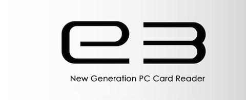 GAME:「E3 Manager v2.0」リリース