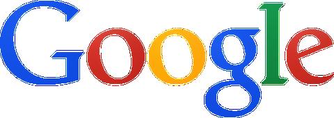 NEWS:「Google」10月15日に「Nexus 5」「Android 4.4 KitKat」を正式発表か
