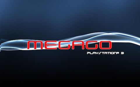 GAME:「CFW 4.53 MEGAGO (CEX)」リリース ー PS3 Hack