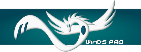 PC:「WinDS PRO 2014.2」リリース ー DS/GBAエミュレータ