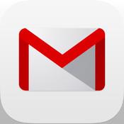 iOS:「Gmail 3.0」リリース