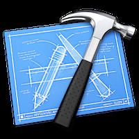 PC:「Xcode 5.1」リリース