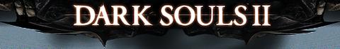 GAME:「DARK SOULS II」数量限定コレクターズエディション ミニチュア武器セット紹介映像が公開