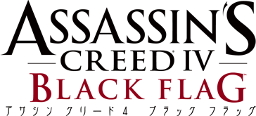 GAME:「Assassin's Creed 4 BLACK FLAG」PlayStation4版のローンチトレーラーが公開