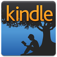 Android:「Kindle 4.4.0.48」リリース