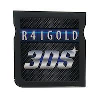 R4IGOLD3DS-fan1