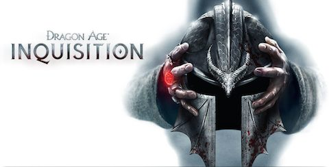 GAME:「Dragon Age Inquisition」ディテールとスクリーンショットが公開