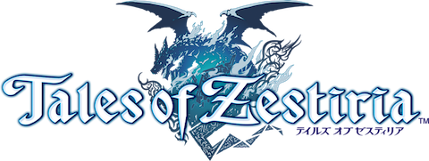 GAME:「Tales of Zestiria」新キャラクター『エドナ』が公開