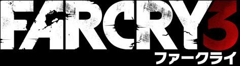 GAME:「Far Cry 4」6月10日から12日に開催される『E3 2014』にて正式発表か【噂】