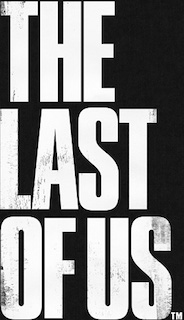 GAME:「The Last of Us」PlayStation4版『Complete Edition』が6月19日に発売か【噂】