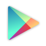 Android:「Google Play 4.6.16」リリース