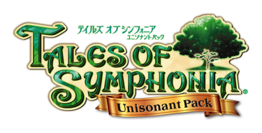 GAME:「テイルズ オブ シンフォニア ユニゾナントパック」キャラクター紹介映像『リフィル』公開