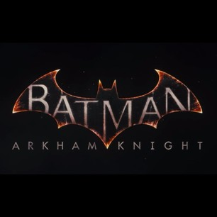 GAME:「Batman: Arkham Knight」トレーラームービーが公開