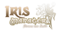 GAME:「Iris Manager v2.93」リリース ー PS3 Hack