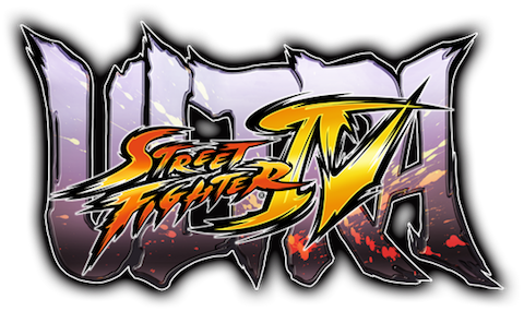 GAME:「ULTRA STREET FIGHTER IV」トレーラームービー『ULTRA ELENA』公開