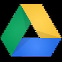 PC:「Google Drive」有料プランが大幅値下げ