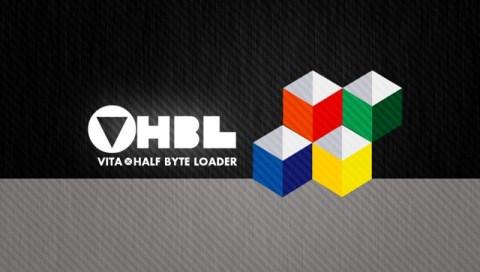 GAME:「Vita Half-Byte Loader for 2.61」日本版ゲームソフトのexploitで動作させるデモムービーが公開