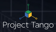 Android:「Project Tango」開発者向けキットの開封画像とデモムービーが公開