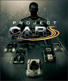 GAME:「Project CARS」トレーラームービー『Sound Makes Everything』公開