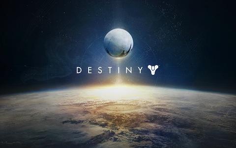 GAME:「Destiny」PlayStation3/PlayStation4版のボックスアートが公開