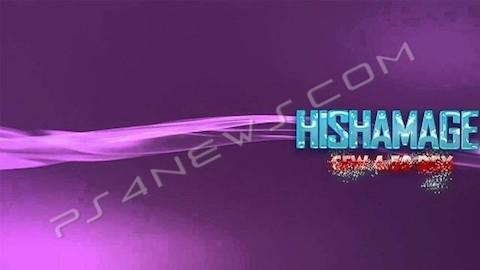 GAME:「DCFW 4.50 Hishamage 2.0 (DEX)」「Hishamage Manager 2.0」リリース ー PS3 Hack
