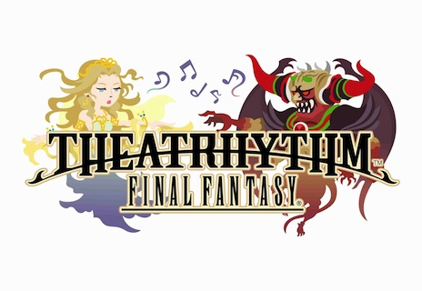 GAME:「THEATRHYTHM FINAL FANTASY CURTAIN CALL」2014年春に発売されることが判明