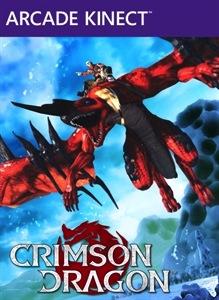 GAME:「Crimson Dragon」実況プレイムービーが公開