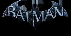 GAME:「Batman: Arkham Knight」正式発表 2014年に発売決定