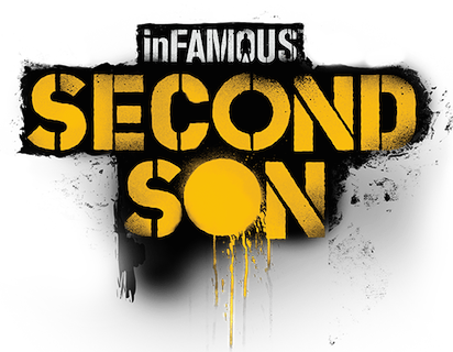 GAME:「inFAMOUS Second Son」ウォークスルームービーが公開【Part.2・UPDATE】