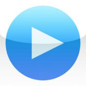 iOS:「Remote 4.2」リリース