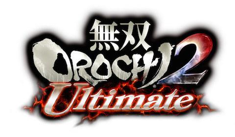 GAME:「無双OROCHI2 Ultimate」PlayStation4版が6月26日に発売決定