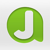iOS:「Janetter for iOS v1.6.1」リリース