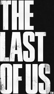 GAME:「The Last of Us」プロモーションムービー『パッチ1.03「金庫強奪戦」篇』公開