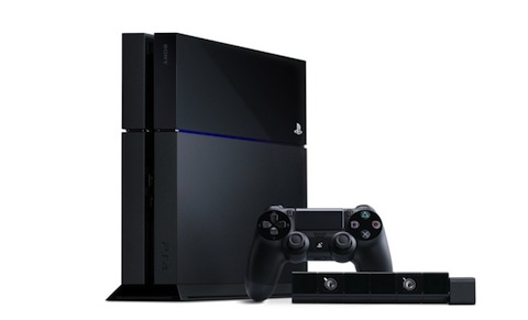 E3-2013_PlayStation4_10