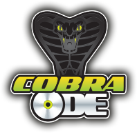 GAME:「Cobra ODE Bypass 455 v1.0」リリース ー PS3 Hack