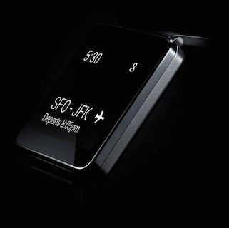 LG-G-Watch-blog-597x735 のコピー
