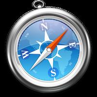 PC:「Safari 7.0.3」リリース