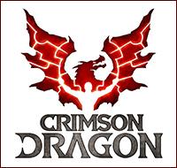 GAME:「Crimson Dragon」プレイムービーが公開