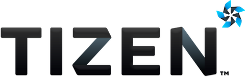 PC:「Tizen SDK for Wearables」リリース