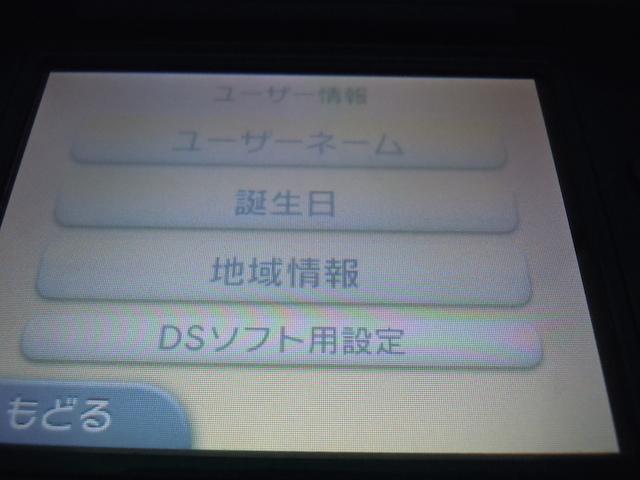 DSCN0243