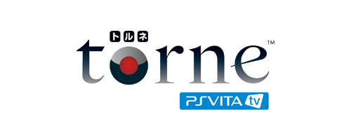 GAME:「torne(トルネ) PlayStationVita TV」11月14日に配信決定 2014年1月15日までの期間限定で無料配信キャンペーンを実施