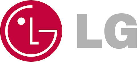 NEWS:「LG」タッチペンに変形可能なスマートバンドを開発か【噂】