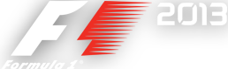 GAME:「F1 2013 コンプリートエディション」6月26日に発売決定