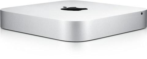 PC:「Mac mini」新型モデルが、まもなく登場か【噂】