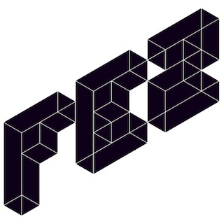 GAME:「FEZ」PlayStation3/PlayStation4/PlayStationVita版のローンチトレーラーが公開