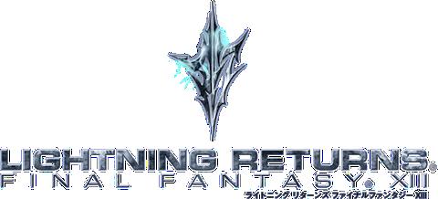GAME:「LIGHTNING RETURNS : FINAL FANTASY XIII」プロモーションムービーが公開