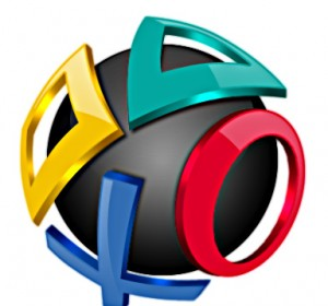 GAME:「SPOOF 4.55」リリース ー PS3 Hack