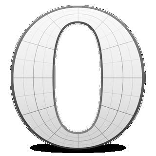 PC:「Opera Next 17.0.1241.11」リリース